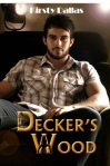 DeckersWood