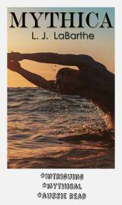 mythica ebook 600x900