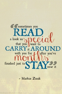 sometimes-you-read-a-book-so-special-books-quote