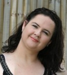 Bio Pic - Michelle Irwin
