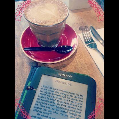 coffeeandbookmichelleirwin