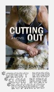 cutting-outpolaroid