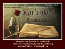 bookpromokat