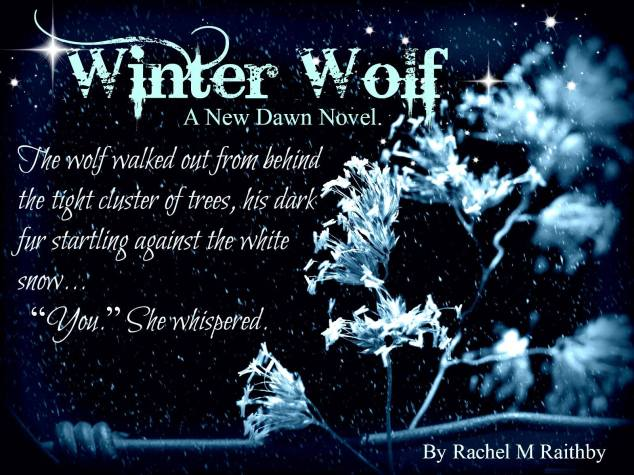 Winter Wolf Teaser1