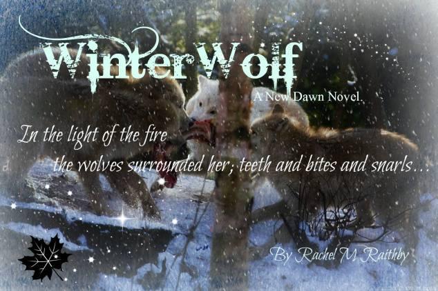 winter wolf teaser2
