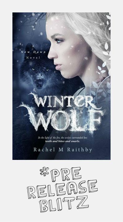 winterwolfpolaroid