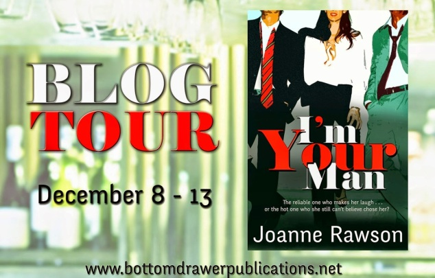 ImYourManBlog tour picture