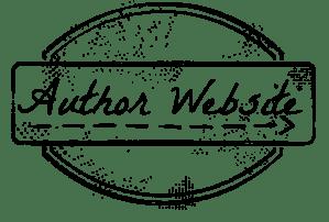 AuthorWebsitebutton