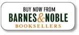 Barnes-Noble-Buy-Button