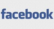 facebookbuttontouse