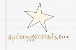 IMG_20150217_142319