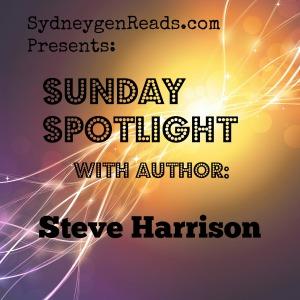 SteveHarrison