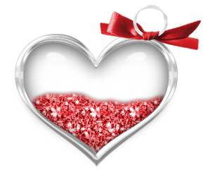Transparent_Heart_with_Red_Bow_PNG_Clipart_Picture