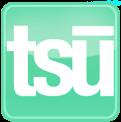 tsu_logo_button