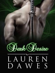 DarkDesire_Final