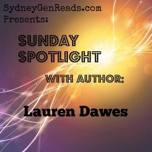 LaurenDawesSpotlightpic