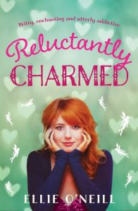 reluctantlycharmed