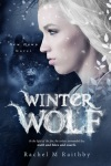 winterwolf