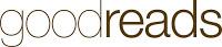 1bdc1-logo-442d9afca63dc7e8b9d988f811fb9cbd