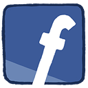 63df2-icon-facebook-128