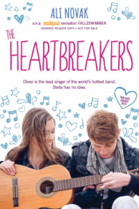 heartbreakerscover60316-medium