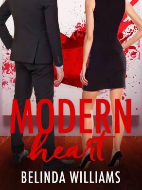 modernheartcover