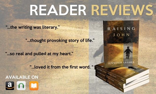 RJ_Graphic_Reader-Reviews.jpg