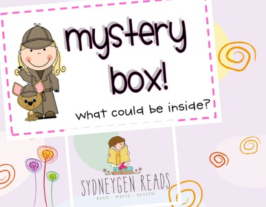Mysterbox1