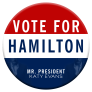 voteforhamilton-1