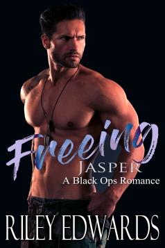 freeingJasper (1)
