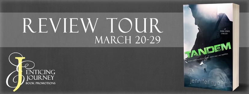 amazon review tour_tandem.jpg