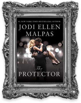 cover-the-protector-final
